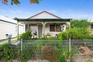 44 Barney Street, Armidale, NSW 2350