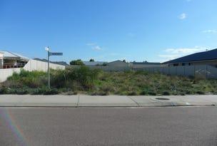 9 (Lot 5) Magistrate Drive, Castletown, WA 6450