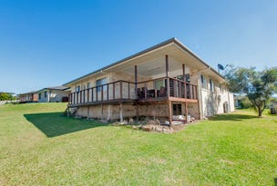 3 Matheson Way, Murwillumbah, NSW 2484