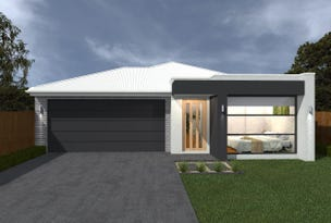 Lot 21 Whitewater Estate, Kingston, Tas 7050
