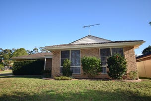 4 Murrell Place, North Nowra, NSW 2541