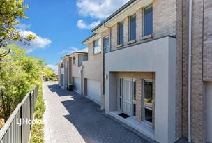 3 & 4/86 Grundy Terrace, Christies Beach, SA 5165
