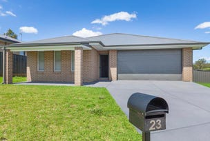 23 Steam Close, West Wallsend, NSW 2286