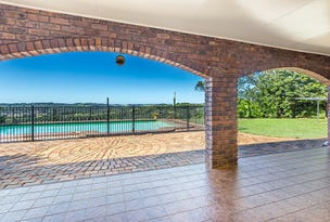 68  Lawlers Lane, Bangalow, NSW 2479