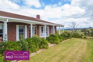 40557 Tasman Highway, St Leonards, Tas 7250