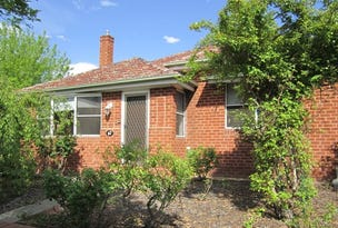 92 Stewart, Bathurst, NSW 2795