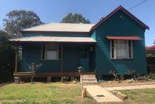 24 John Street, Abermain, NSW 2326