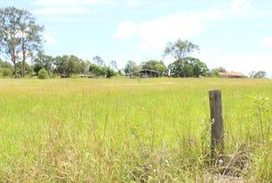 1873 Mungar Road, Pioneers Rest, Qld 4650