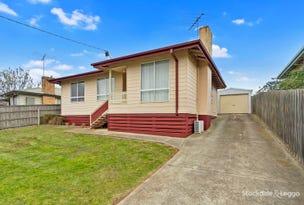 44 Dunbar Avenue, Morwell, Vic 3840