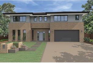 Lot 13 Borrowdale Avenue, Dunbogan, NSW 2443
