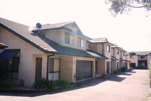 3/72-74 Dwyer Street, North Gosford, NSW 2250