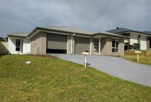 23A Mornington Circuit, Gwandalan, NSW 2259