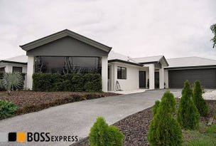 Narangba, address available on request