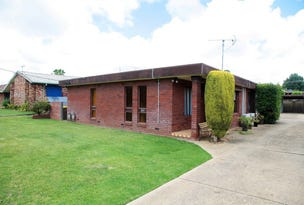 1/270 Fernleigh Road, Ashmont, NSW 2650