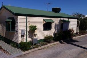 42E/25 Cockburn Road, South Fremantle, WA 6162