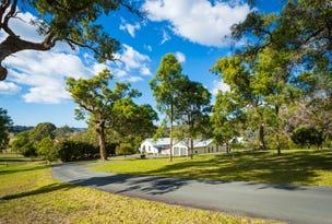 95 Mountview Close, Bega, NSW 2550