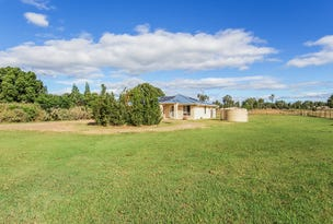 112 BRIGHTVIEW ROAD, Brightview, Qld 4311