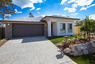 16 Conondale Way, Waterford, Qld 4133