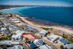 12 (Lot 22) Osprey Boulevard, North Beach, SA 5556