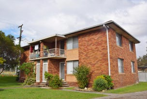 4/154 Teralba Road, Adamstown, NSW 2289