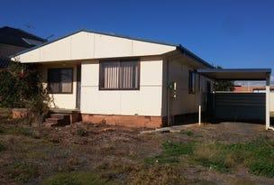 36a Bellfield Avenue, Rossmore, NSW 2557