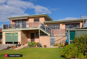 19 Golf Road, Bermagui, NSW 2546