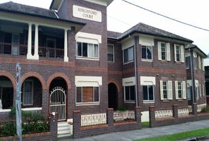 7/35-39 Commercial Road, Murwillumbah, NSW 2484