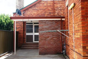 Unit 1/ 25 Byron Street, Inverell, NSW 2360