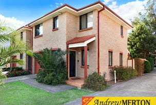5/7 Graham Street, Doonside, NSW 2767