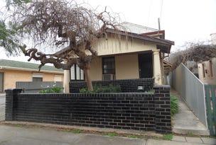 47 Kintore Street, Mile End, SA 5031