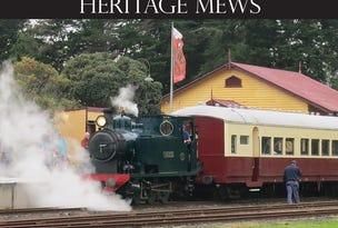 Lot 6 Heritage Mews, Drysdale, Vic 3222