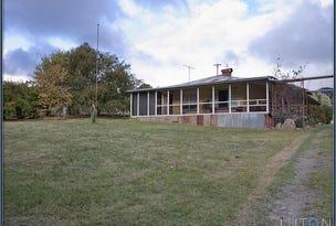38, Lot 38 312 Doctors Flat Road, Wee Jasper, NSW 2582