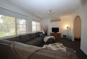 100 Lachlan Avenue, Singleton, NSW 2330