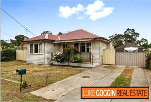 2 Chifley Avenue, Kangaroo Flat, Vic 3555