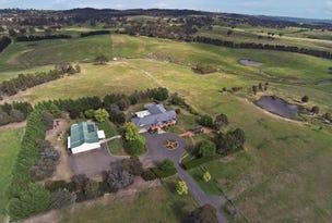 67 Sandy Creek Road, Parkesbourne, NSW 2580
