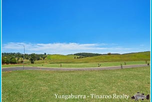Lot 7 Acacia Avenue, Yungaburra, Qld 4884