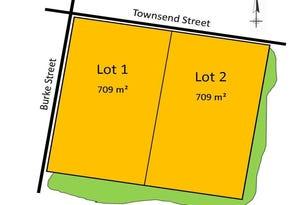 55 Townsend Street, Mortlake, Vic 3272