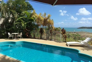 42 & 42a/5 Golden Orchid Drive, Airlie Beach, Qld 4802