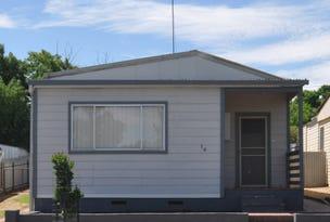 10 Ducker Street, Junee, NSW 2663