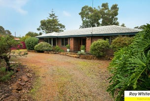 6 Sampson Close, Kalamunda, WA 6076
