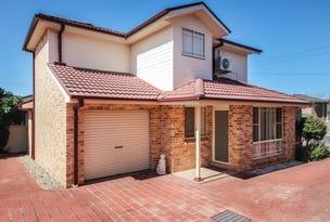 1/39-41 Eloora Road, Long Jetty, NSW 2261