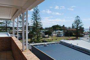 2/66 Beach Street, Woolgoolga, NSW 2456