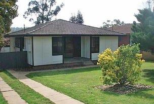 20 Callaghan Street, Ashmont, NSW 2650
