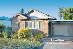 151 Maitland Road, Sandgate, NSW 2304