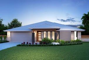 Lot 2 Wallace St Nth, Coolamon, NSW 2701