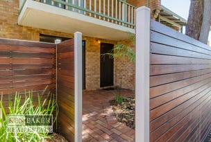 6/71 Cambridge Street, West Leederville, WA 6007