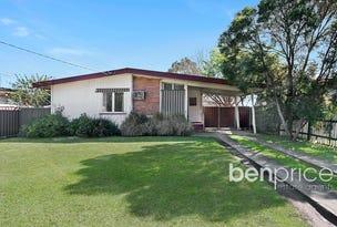211 Popondetta Rd, Blackett, NSW 2770