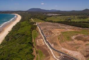 Lot 102, Catarina Village, Lake Cathie, NSW 2445