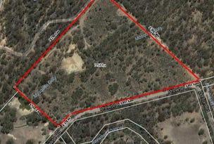 CA 3A Whipstick Road, Eaglehawk North, Vic 3556