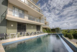 Unit 12/5 Ocean View Parade, Rainbow Beach, Qld 4581